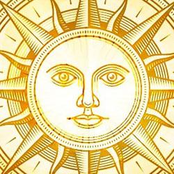 SUNCE - vaš najveći životni potencijal