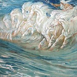 Neptun i duhovne dimenzije Vašeg bića