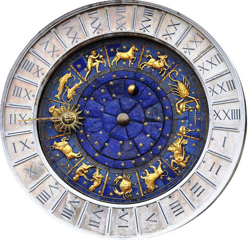 Osnove tropičke astrologije 1 - kompletan kurs